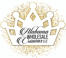 Welcome to Alabama Wholesale Crowns